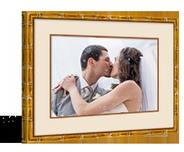 shop custom frame