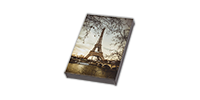 10x10 Picture Frames Art To Frame
