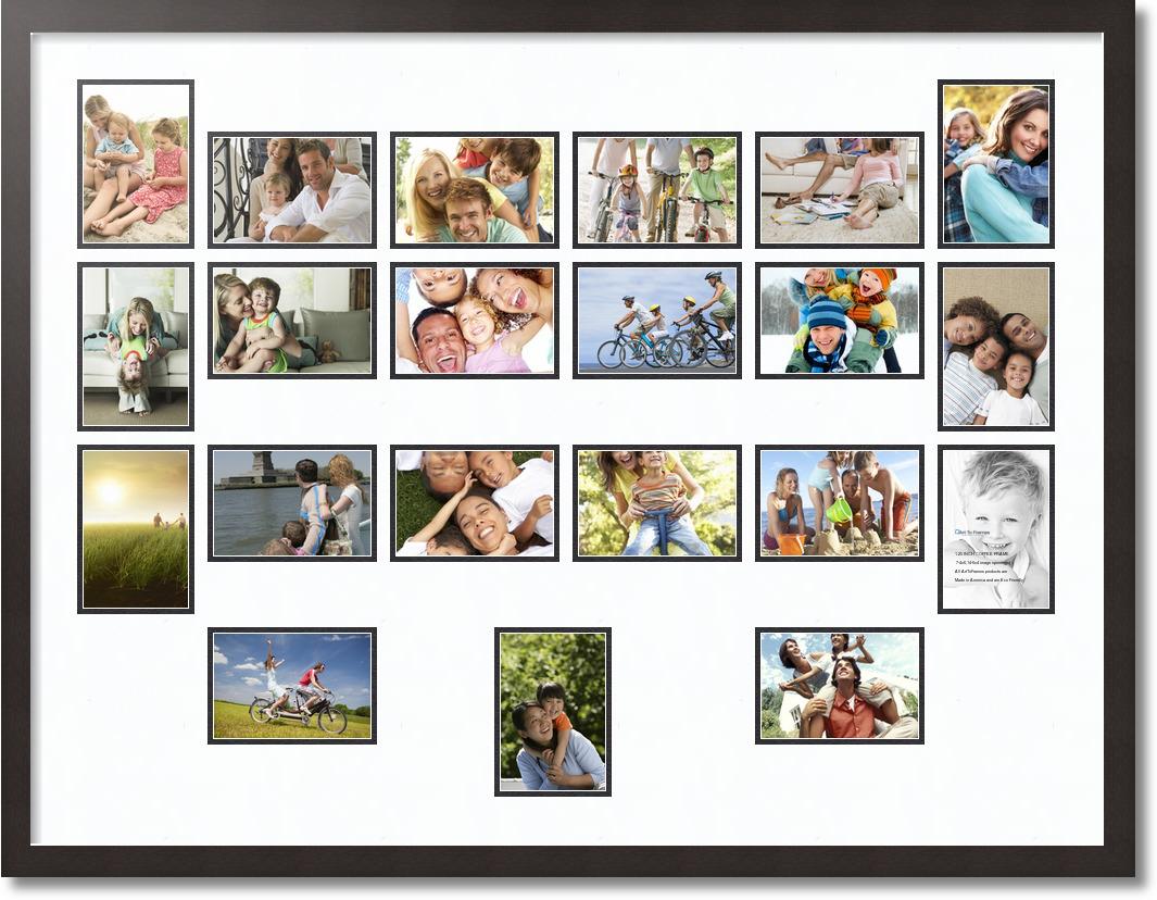 16x20 Double Mat With 12x16 Opening.16x20 Mat EBay. Frame Matting ...