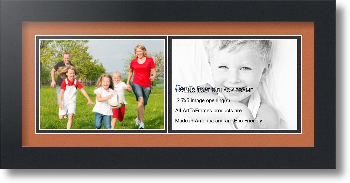 2 Opening 5x7 Frame Bing Images