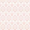 Ikat Vintage Grapefruit bulletin board design