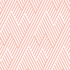 Modeco Zig Zag Grapefruit bulletin board design